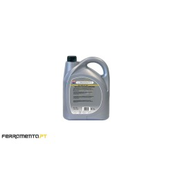 Óleo para Compressores de Parafuso Krafft 60-CP 5L 47375