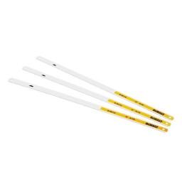 Pack 3 Lâminas de Serra DEWALT DWHT0-20558
