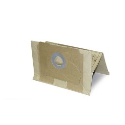 Pack 5 Sacos para Ventos 20 E/L Kranzle 454400