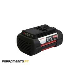 Bateria GBA 36V 6,0 Ah Professional Bosch
