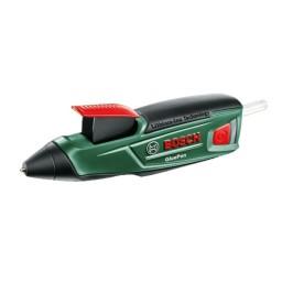 Pistola de Cola 3,6V Bosch 06032A2000