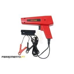 Pistola Estroboscópica Digital Kroftools 9620
