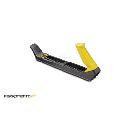 Plaina Standard Metal 255 mm Stanley 5-21-296