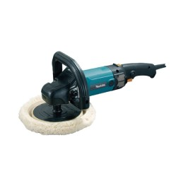 Polidora 180mm Makita 9237CB