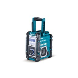 Rádio 7.2V-18V c/ Bluetooth Makita DMR112