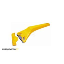 Raspa Vidro de Plástico 170 mm Stanley 0-28-590