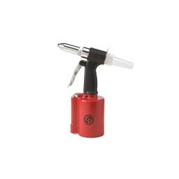 Rebitador Pneumático 4,8 mm Chicago CP9882