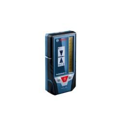 Recetor laser 5-50 m Bosch LR 7 Professional