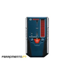 Recetor laser Bosch LR 6 Professional