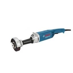 Retificadora Reta Bosch GGS 8 SH Professional