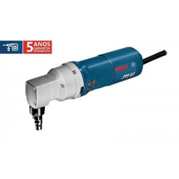 Roedora Bosch GNA 2,0 Professional