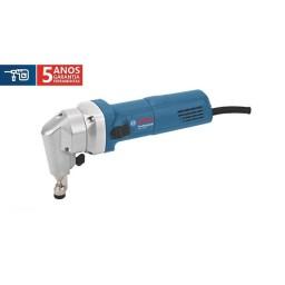 Roedoras de chapa 750W Bosch GNA 75-16 Professional