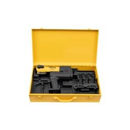 Máquina de Prensar 22 V ACC Basic-Pack\P REMS 576001 R22
