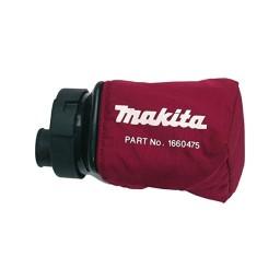 Saco de Pó para BO5010 Makita 166047-5