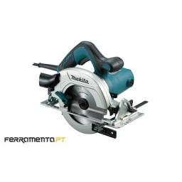 Serra circular 165mm 1.100W Makita HS6601