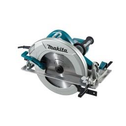 Serra Circular 2000W 270mm Makita HS0600