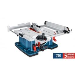 Serra circular de mesa Bosch GTS 10 XC Professional
