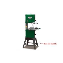 Serra de Fita Vertical 1000W Holzstar HBS 361-2