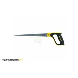 Serra ponta acabamento 300mm FATMAX Stanley STN2-17-205