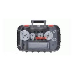 Serras craneanas BiM 9un Bosch 2608594190