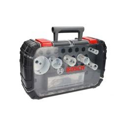 Serras craneanas BiM 9un Bosch 2608594191