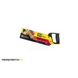 Serrote Costas 300mm FATMAX Stanley STN2-17-199