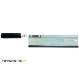 Serrote de Costa 250mm Bellota 4568-L