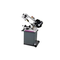 Serrote de Fita p/ Metal 230V Optimum S 131 GH