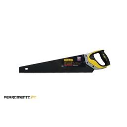 Serrote FATMAX 500MMX1Stanley 2-20-529