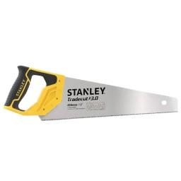 Serrote TradeCut 450mm Stanley STHT20355-1