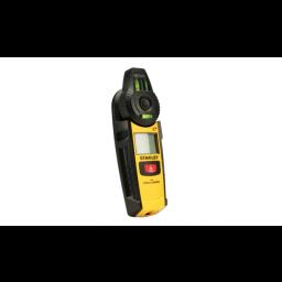 Detetor de Estruturas IntelliLaser™ Pro Stanley 0-77-260