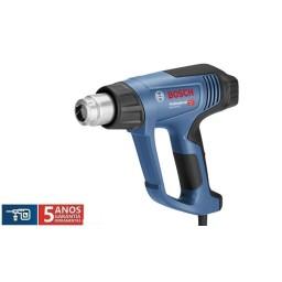 Soprador de Ar Quente Bosch GHG 20-63 Professional 06012A6200
