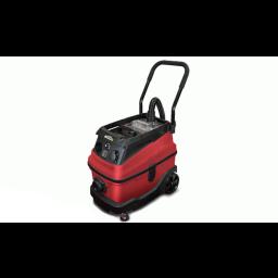 Aspirador Liquidos e Sólidos 30L Stayer BVAC2200E