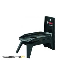 """Suporte Magnético para Níveis Laser 1/4"""" Bosch RM 1 Professional"""