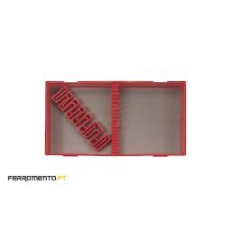 Tabuleiro com Suporte Teng Tools TT00