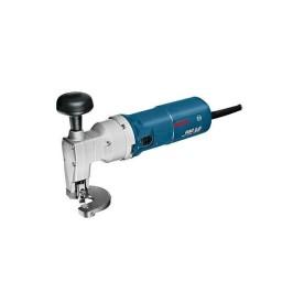 Tesoura Bosch GSC 2,8 Professional