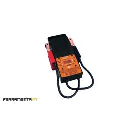 Testador de bateria Bahco BBT20