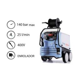 Máquina de Lavar Alta Pressão Therm 1525-1