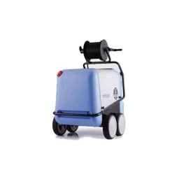 Máquina de Lavar Alta Pressão Therm 602 E-M 36