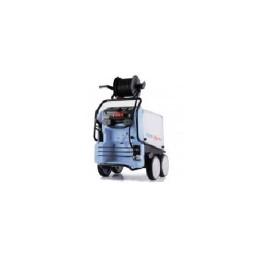 Máquina de Lavar Alta Pressão Therm 635-1