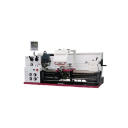 Torno Mecânico 1,5kW Optimum TH3309D