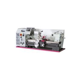 Torno Mecânico 230V 1,5kW Optimum TU2506V