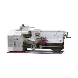 Torno Mecânico 230V 750W Optimum TU2304