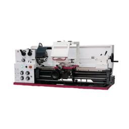 Torno Mecânico 400V 1,5kW Optimum TH3309