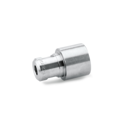 Bico TR 25034 P/ Maq de Lavar Alta Pressão Karcher 2.113-000.0
