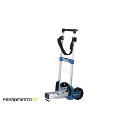 Trolley de transporte c/ rodas Makpac Makita TR00000001