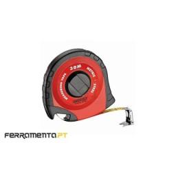 Fita Métrica 30m Teng Tools MT30