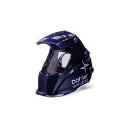 Máscara Automática Bohler Guardian 62F