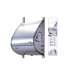 W 13/250 Alta Pressão c/ Controlador de Débito