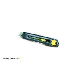 X-Ato InterLock 165mm Stanley 0-10-018